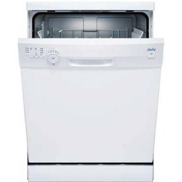 Habillage porte lave vaisselle encastrable : cout – haute performance – comparateur