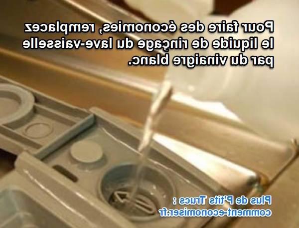 Probleme lave vaisselle siemens : code promo – soldé – comparaison