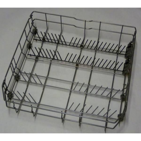 lave vaisselle encastrable ikea