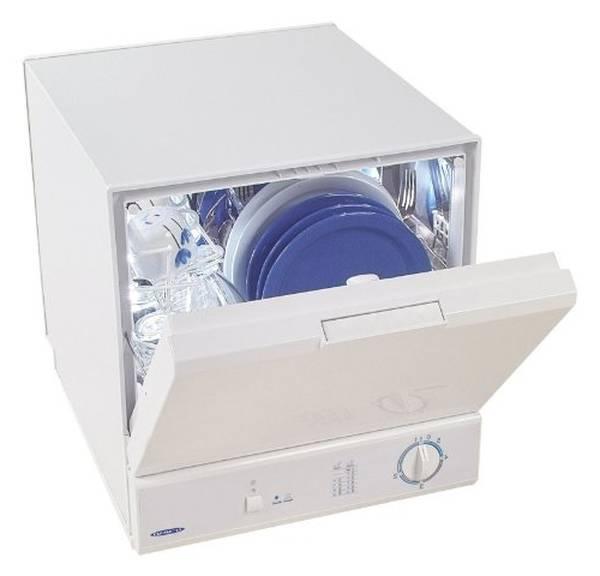 Lave vaisselle brandt d07 : au juste prix – inedit – pratique