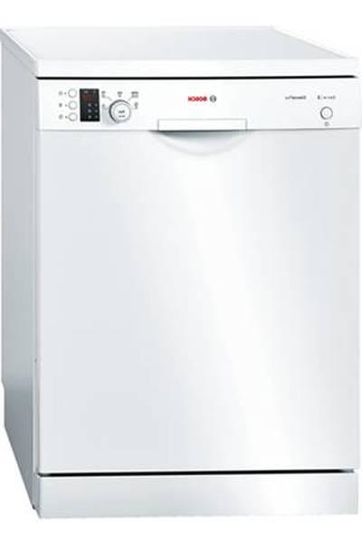 Branchement lave vaisselle : abordable – achat