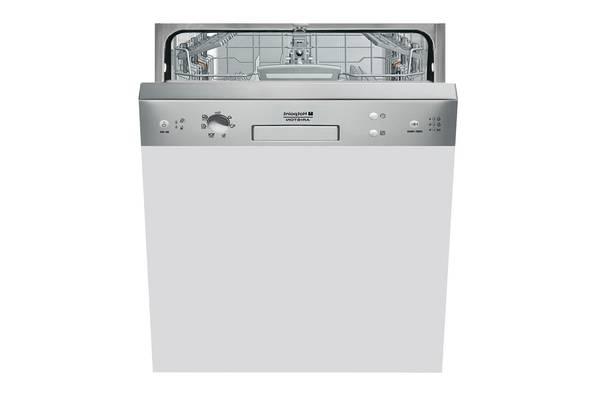 Lave vaisselle bosch voyant robinet : à saisir – disponible maintenant – choix