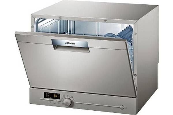 Lave vaisselle encastrable 40 cm : prix cassé – garantie a vie – comparatif