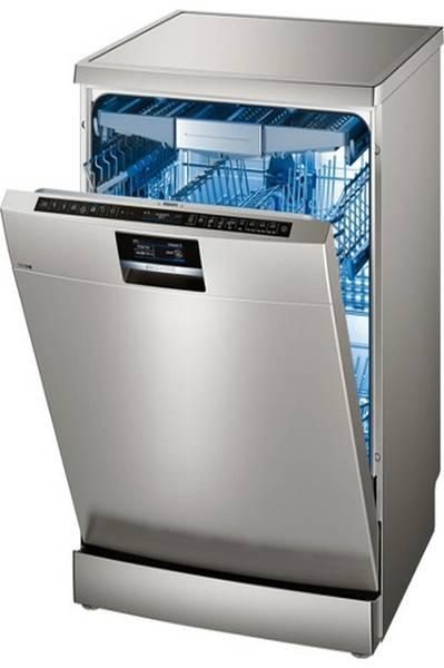 Mini lave vaisselle avec reservoir d eau : prix abordable – exclusif – pratique