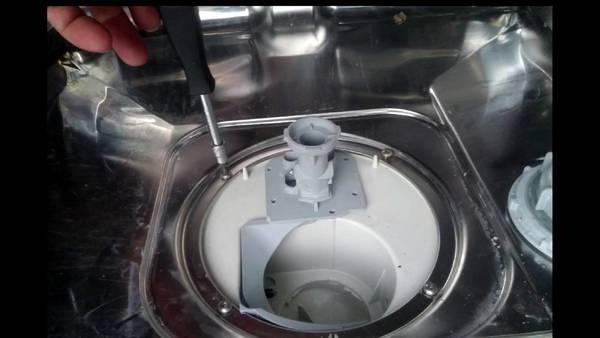 Pompe de vidange lave vaisselle : a saisir – ultra moderne – critiques