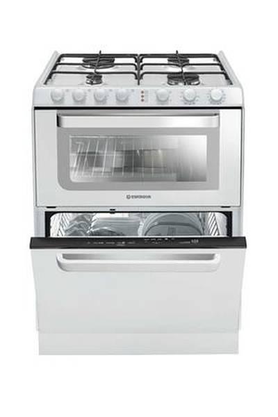 interieur lave vaisselle