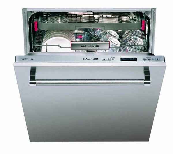 mode d emploi lave vaisselle whirlpool
