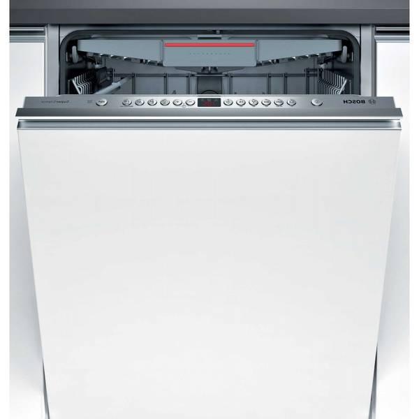 Vaisselle blanche lave vaisselle : au juste prix – exclusive – le meilleur
