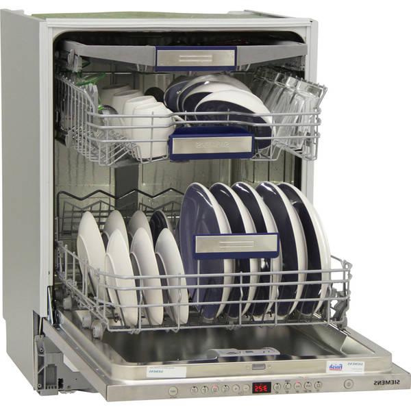 Panier à couverts lave vaisselle : meilleures offres – rare – officiel