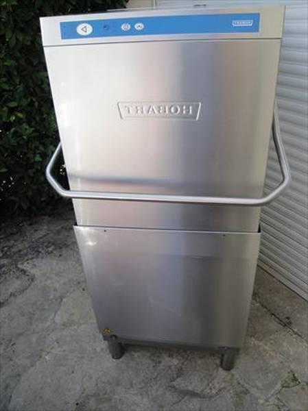 panier couvert lave vaisselle whirlpool