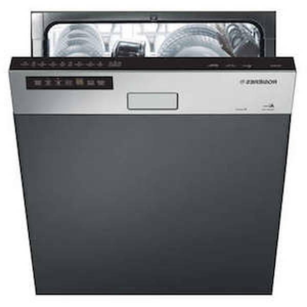 depannage lave vaisselle