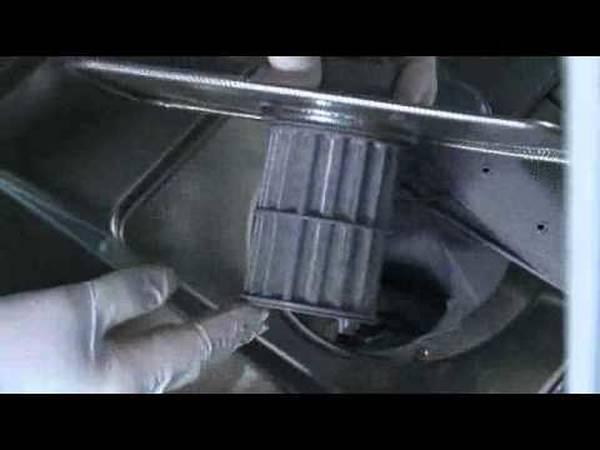 Lave vaisselle 45 cm inox : reduction – nouveau – le meilleur