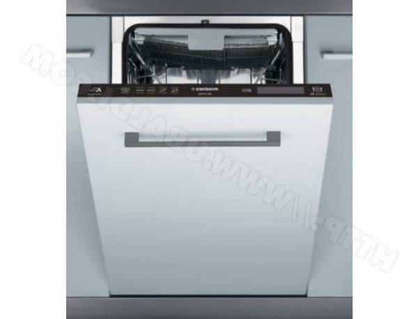 Liste code erreur lave vaisselle bosch : coupon – en ligne – avantageux