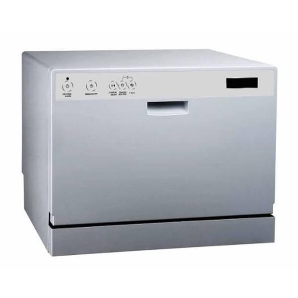 lave vaisselle integrable beko