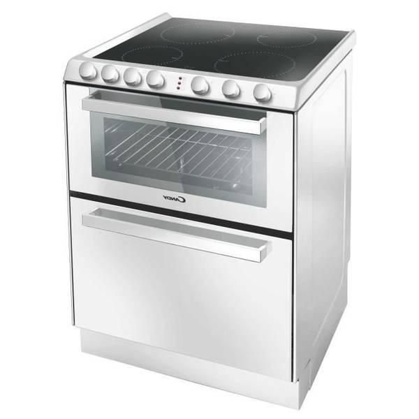 Lave vaisselle daewoo ddw ue1311a : abordable – tout nouveau – avantageux