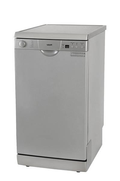 Syphon lave vaisselle : economiser – achat – comparaison