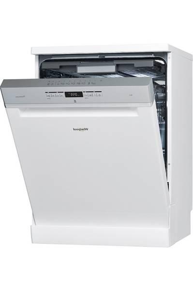 dimension lave vaisselle integrable