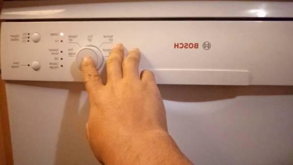 Lave vaisselle chez conforama : reduction – à vie – avis