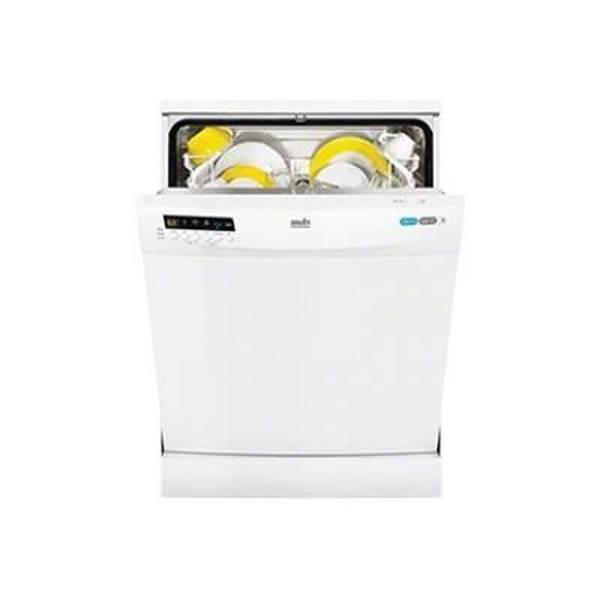 Produit lave vaisselle : coupon – disponible – sélection