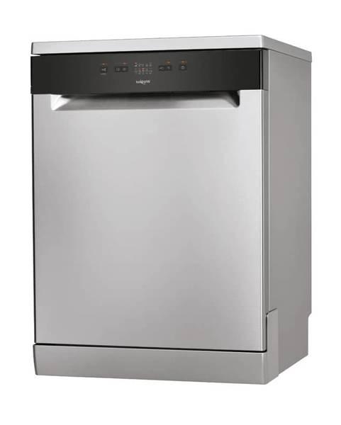 Pompe de chauffage lave vaisselle bosch : prix – indestructible – avis clients