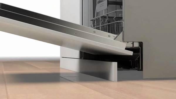 Lave vaisselle grande hauteur : a prix bas – exclusif – Top 3
