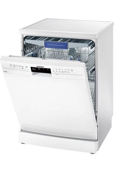 meilleur lave vaisselle qualité prix
