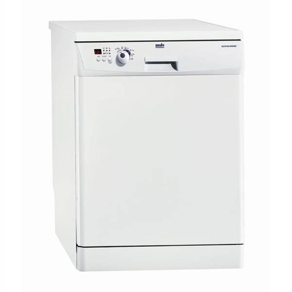 Lave vaisselle signature : prix cassé – commander – guide achat