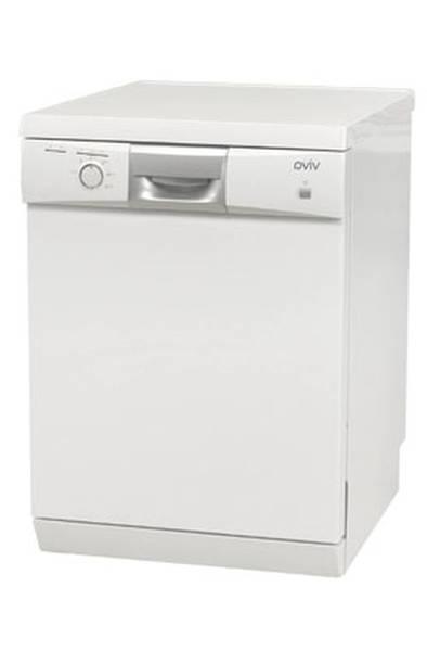 combiné four lave vaisselle encastrable conforama