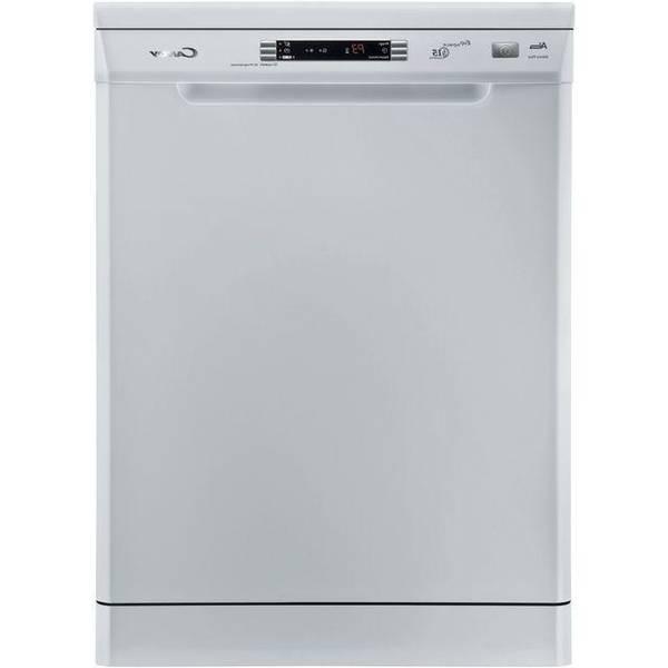 Lave vaisselle 8 couverts : prix jamais vu – exclusive – avis utilisateur