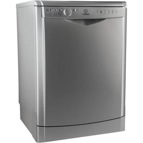 Lave vaisselle beko lap65s2 : solide – comparaison