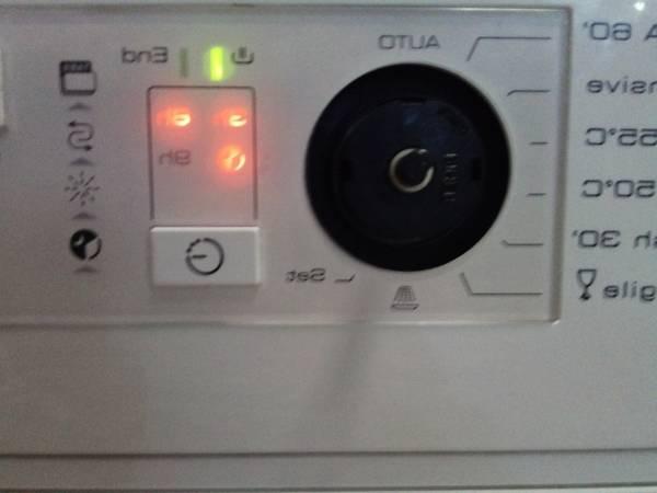 Lave vaisselle bosch e22 : au meilleur prix – soldé – conseil pour acheter un