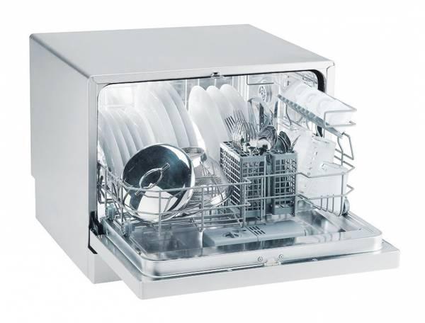 Chambre de compression lave vaisselle : prix cassé – exclusif – Top 5