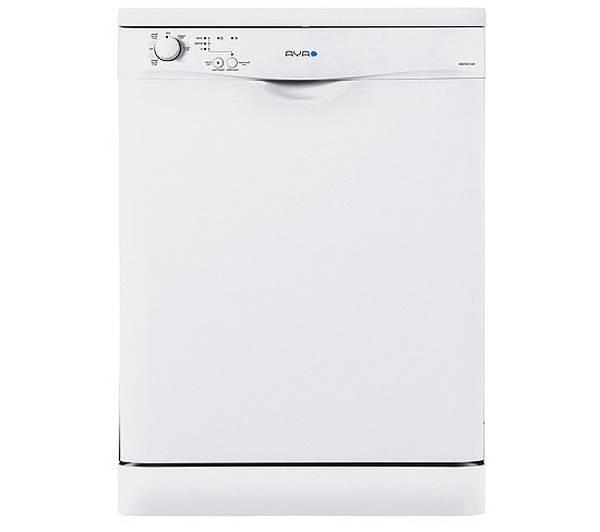 Mon lave vaisselle ne sèche plus : peu couteux – actuel – guide
