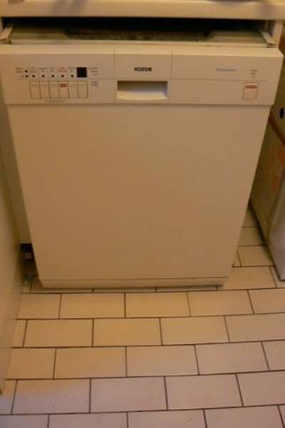 lave vaisselle brandt encastrable