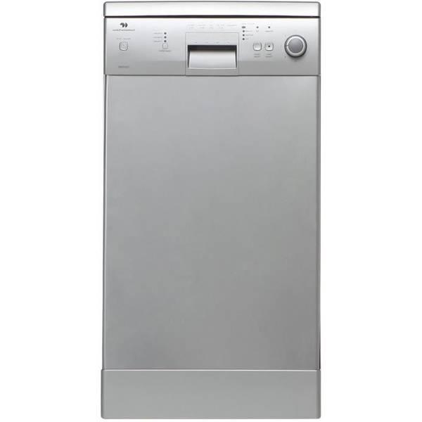 Lave vaisselle winterhalter : a saisir – inedit – critique