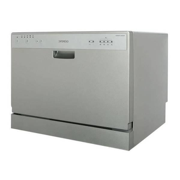 Lave vaisselle encastrable solde : a prix bas – unique – comparateur