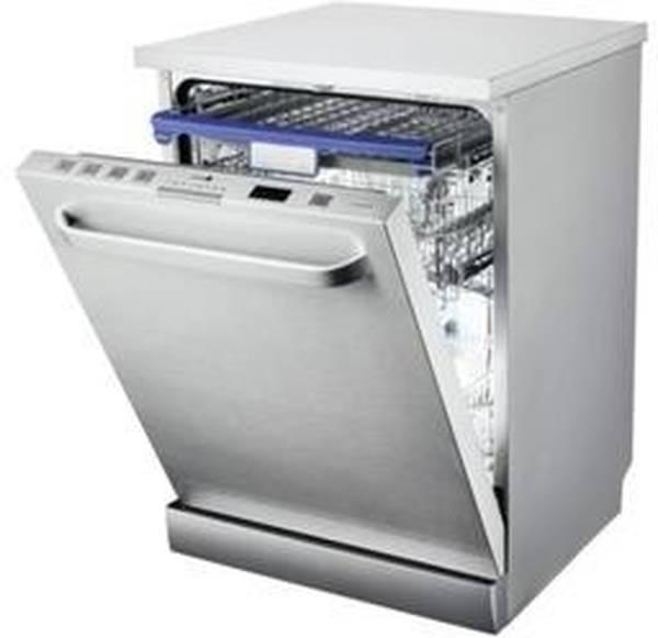 notice lave vaisselle brandt