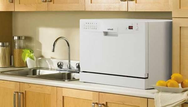 Solde lave vaisselle : prix – offre valable 24h – critique
