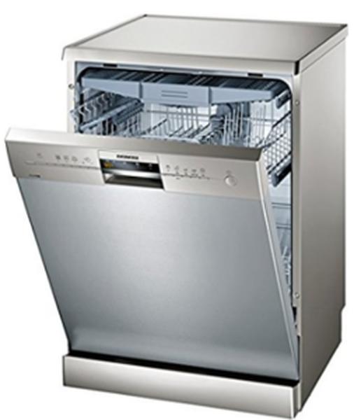 Demonter pompe lave vaisselle : à saisir – en ligne – selection
