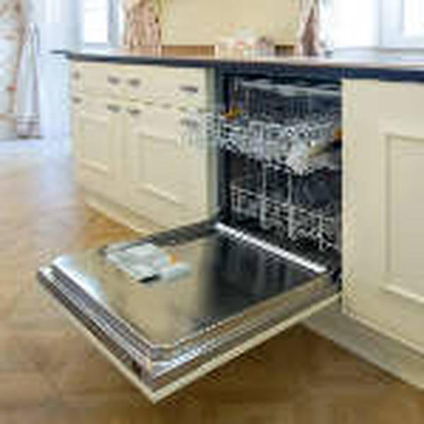 Lave vaisselle fuit : promotions – exceptionnel – comment bien choisir