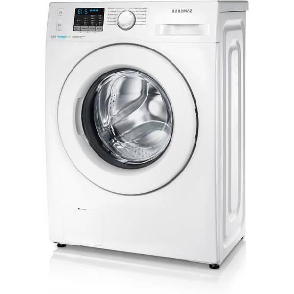 Lave vaisselle bosh : abordable – moderne – Top 5