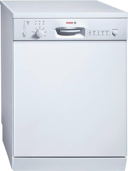 lave vaisselle conforama encastrable