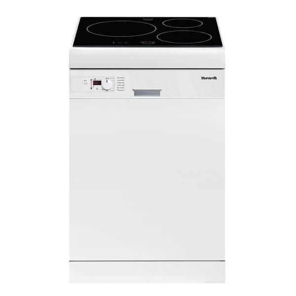 Lave vaisselle premier prix : meilleures offres – la meilleur offre du moment – choix