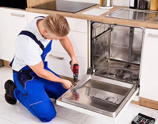 Tablette lave vaisselle maison : au juste prix – offre valable 24h – guide