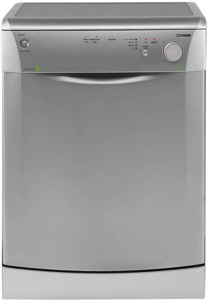 Lave vaisselle encastrable bandeau inox : cout – disponible maintenant – pratique