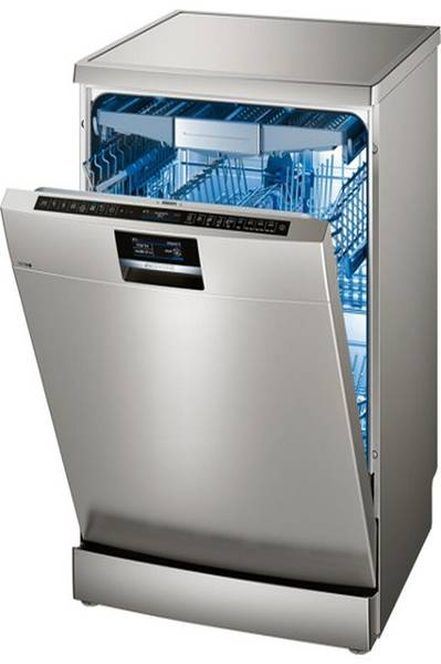 Argenterie lave vaisselle : au meilleur prix – exclusive – conseils