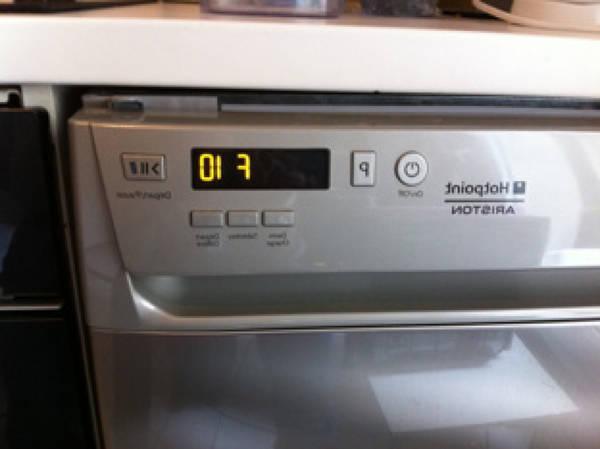 Faire tablette lave vaisselle : prix jamais vu – offre valable 24h – critiques