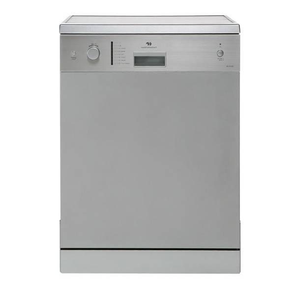 lave vaisselle bosch e09
