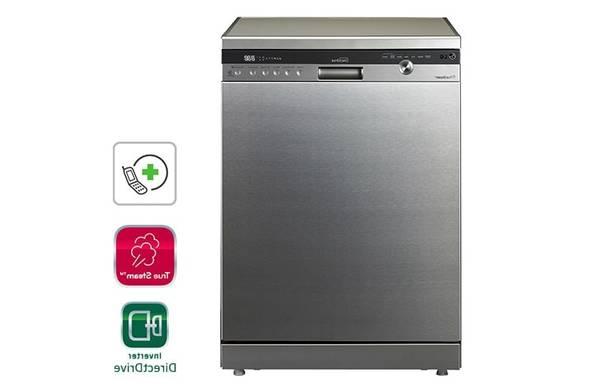 Bicarbonate de soude et vinaigre pour nettoyer lave vaisselle : bon de reduction – offre valable 24h – avis utilisateur