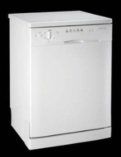 Lave vaisselle saba lvs14c42mi16plix : pas cher – haute performance – choix